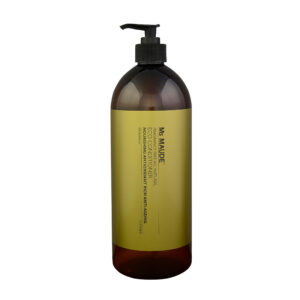 MS Maude Eco Conditioner Fragrance Free 1 litre