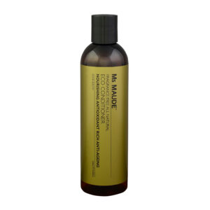 MS Maude Eco Conditioner Fragrance Free 250ml