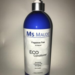 1l-fragrance-free-conditioner