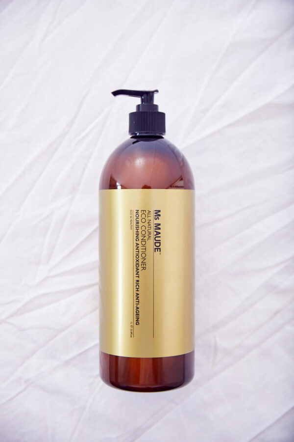 MS Maude Eco Conditioner 1L