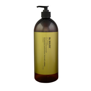 MS Maude Eco Conditioner All Natural 1 Litre