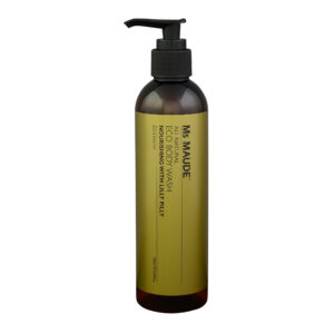 MS Maude Eco Body Wash