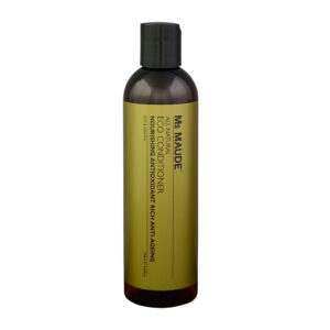 MS Maude Eco Conditioner