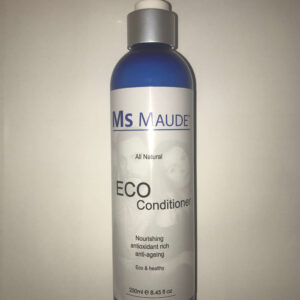MS Maude Eco Conditioner All natural 250ml