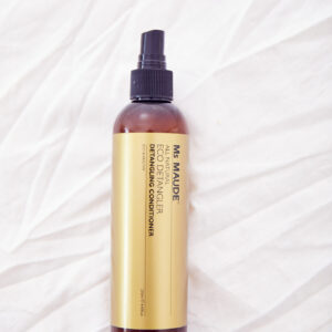 MS Maude Eco Detangler 250ml