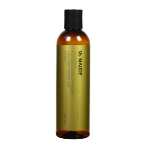Eco Lift Conditioner-250ml