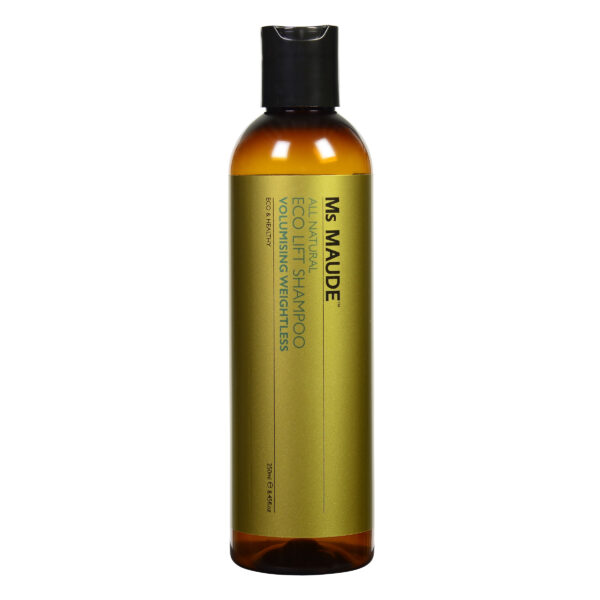 Eco Lift Shampoo-250ml