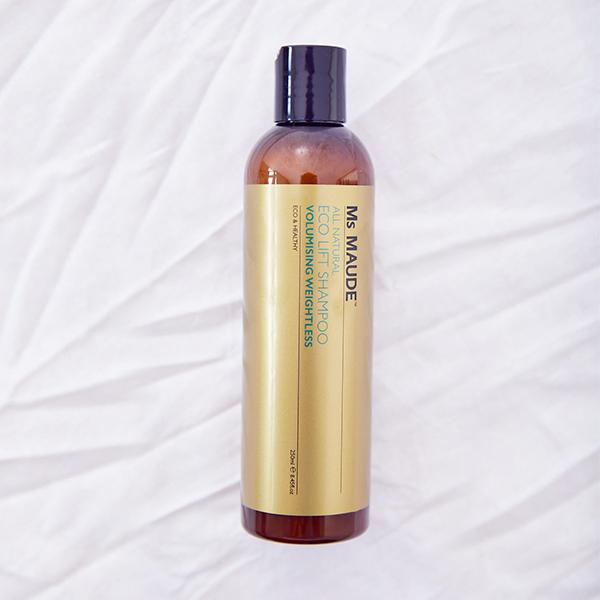MS Maude Eco Lift Shampoo 250ml